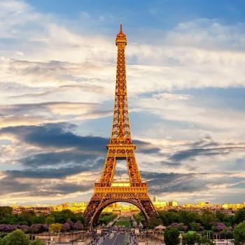 Paris - Im1336