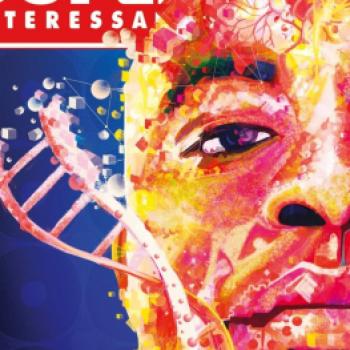 Revista Superinteressante - IM1044