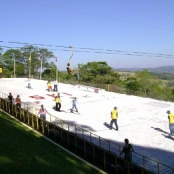 Ski Mountain Park - IM978