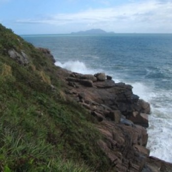 Trekking em Florianópolis - im134