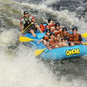 Rafting no Juquiá - im1422