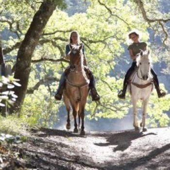 Cavalgada pelas Cachoeiras - im1075