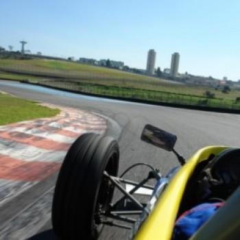 Fórmula Bi Lugar - Im231