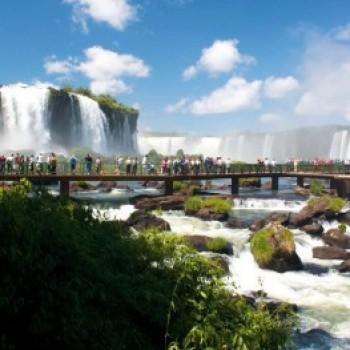 Foz do Iguaçu - IM233