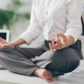 Yoga Online - im1455