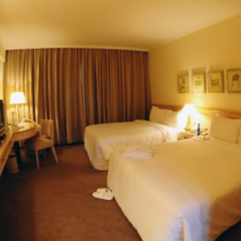 Hotel St Paul Plaza - IM965