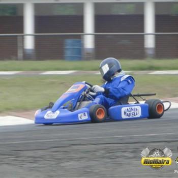 Kart Adrenalina - im1315