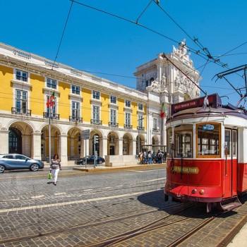 Lisboa - Im1337
