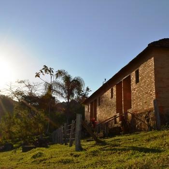Hotel Fazenda Maria Maria - Imm1317