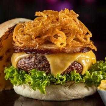 Castro Burger - im1588