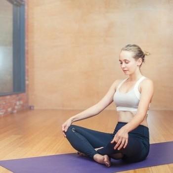 mindfulness online - im1454