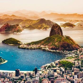 Rio de Janeiro - Im1338