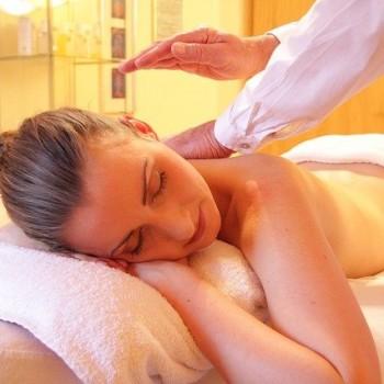 Massagem Relaxante - im1581