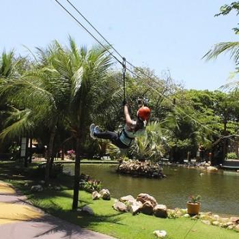 Engenhoca Parque - Aventura - im1723
