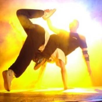 Peças de Teatro - Musical - im1363