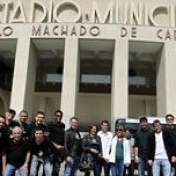 Futebol Tour - IM234