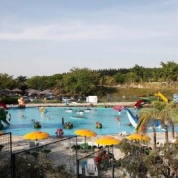 Thermas Water Park - IM623