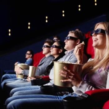 Cine Premium - IM908