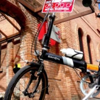 Tour de Bike São Paulo Unique - Im1103