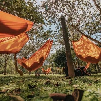 Ekôa Park ecológico – day use - im1437