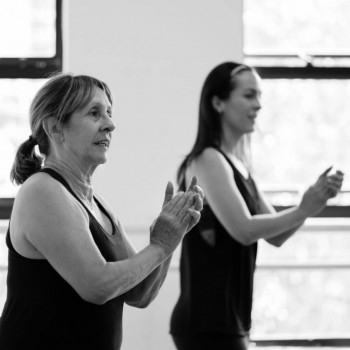 WakeUp Aulas de Dança Online - im1648