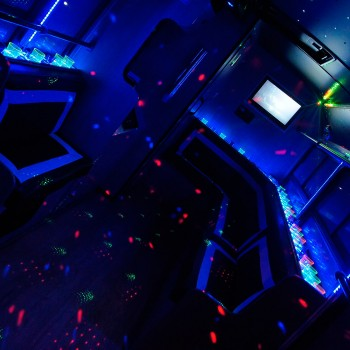 Bus Party – im1440