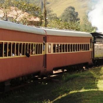 trem das aguas especial - im1224