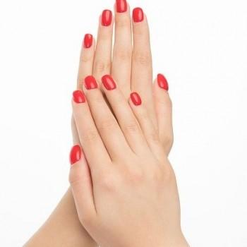 Manicure - im1622
