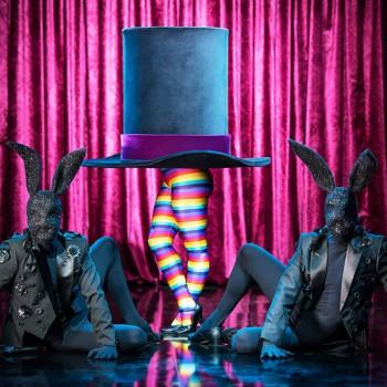Burlesque Paris 6 by night - im1241