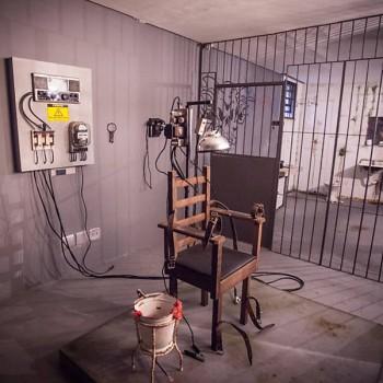escape time alcatraz - im1245
