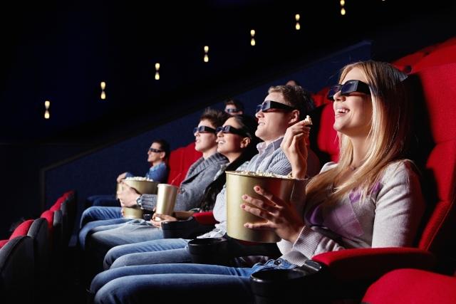 Diversão 3D no cinema - im1233