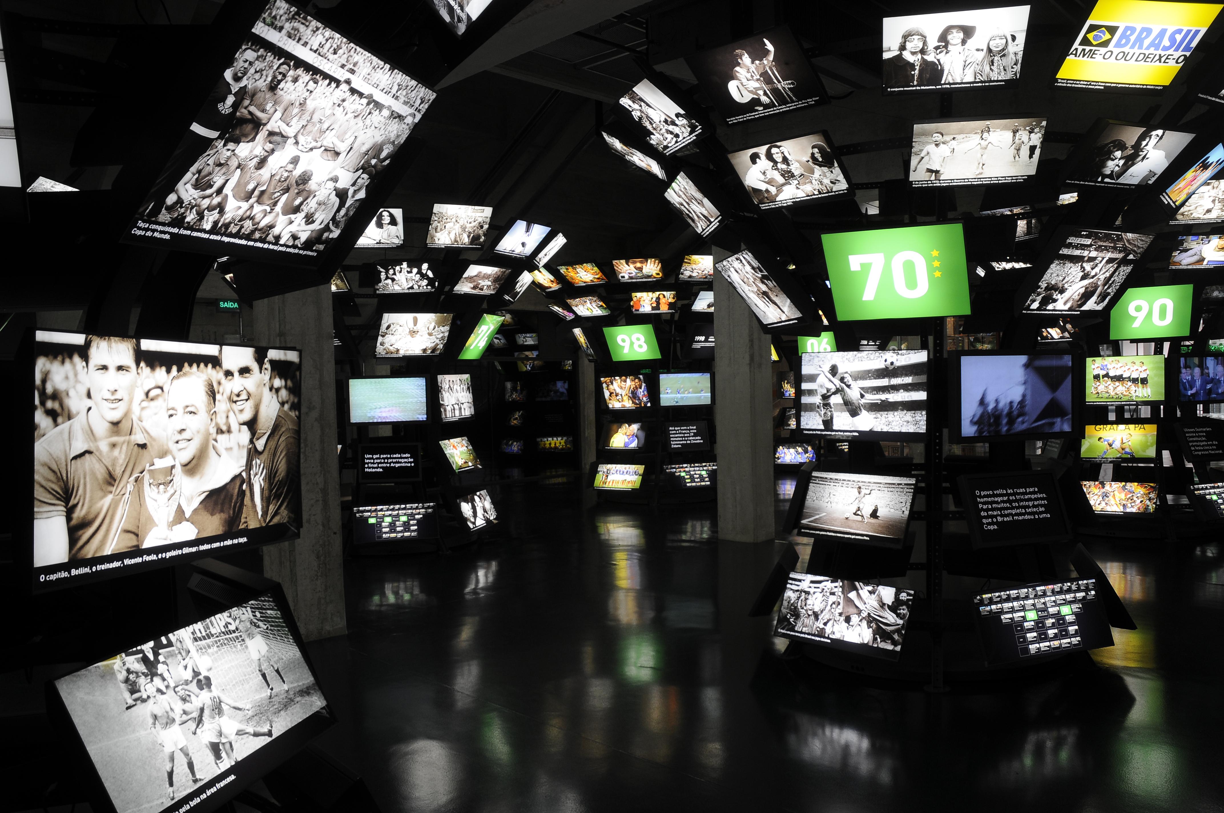 Museu do Futebol - im1364