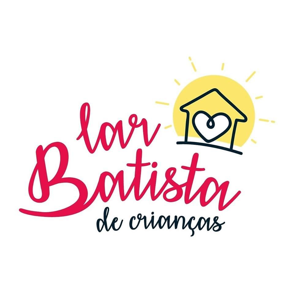 Doação para o Lar Batista de Crianças - im1364