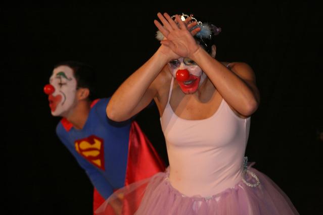 Peças de Teatro - Comédia - im1362